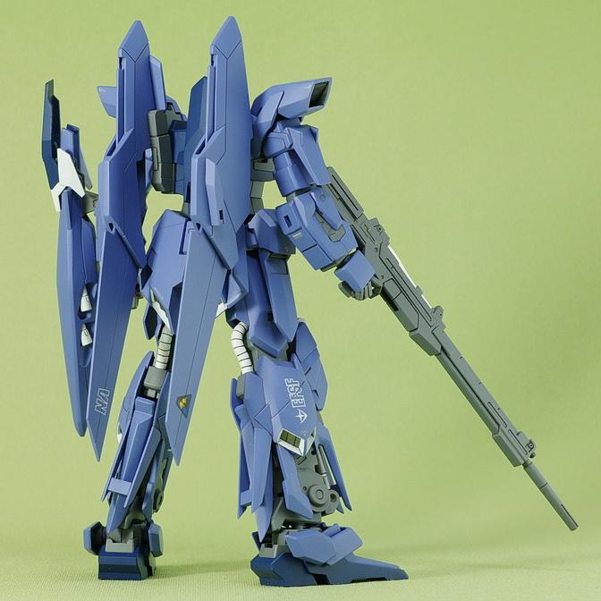 PK7C5699tsu.JPG