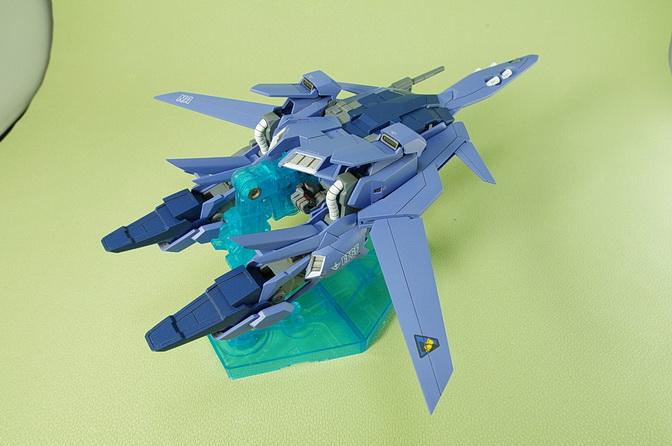 PK7C5861su.JPG