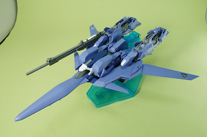 PK7C5870su.JPG