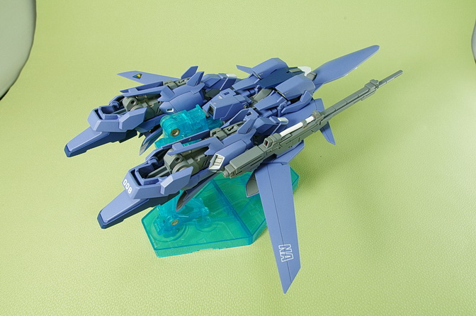PK7C5882su.JPG